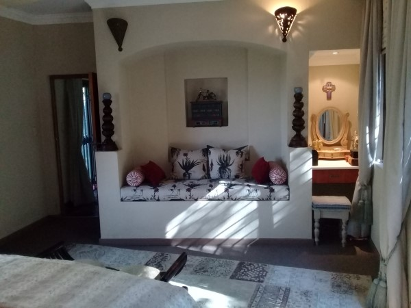 4 Bedroom House for sale in Brits ENT0081097 : photo#25