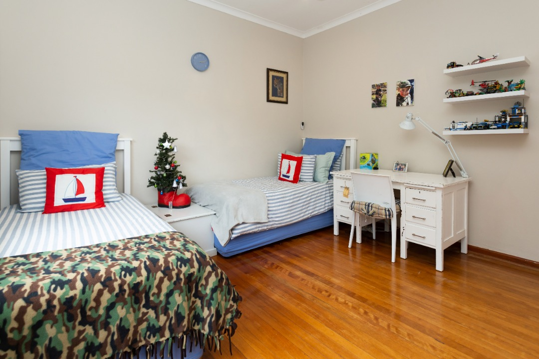 House For Sale in Adcockvale