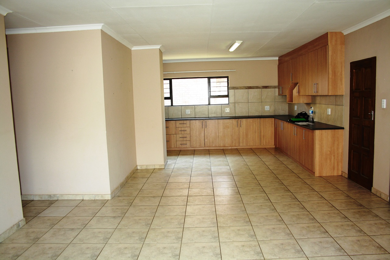 3 Bedroom House for sale in Grimbeeck Park ENT0016744 : photo#2