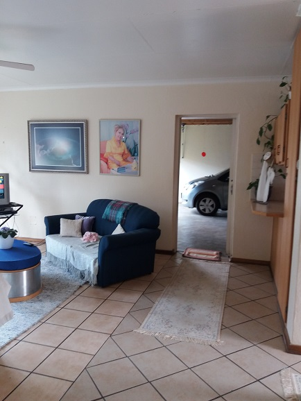 2 Bedroom Townhouse for sale in Clubview ENT0067652 : photo#9