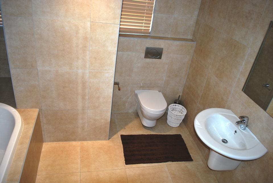 4 Bedroom House for sale in De Kelders ENT0016708 : photo#17