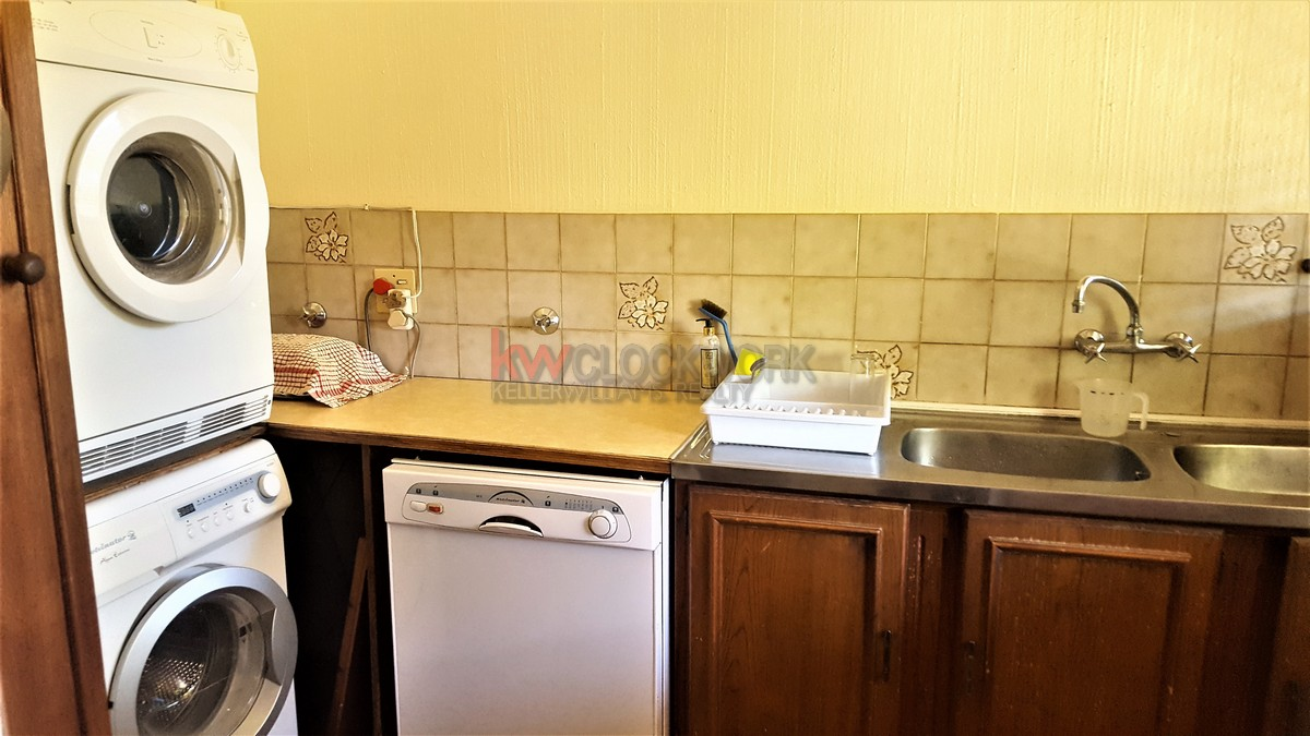 3 Bedroom House for sale in Glenvista ENT0063968 : photo#14