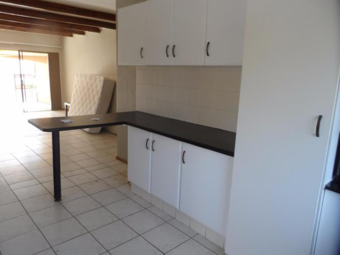 3 Bedroom Townhouse for sale in Glenvista ENT0069029 : photo#3