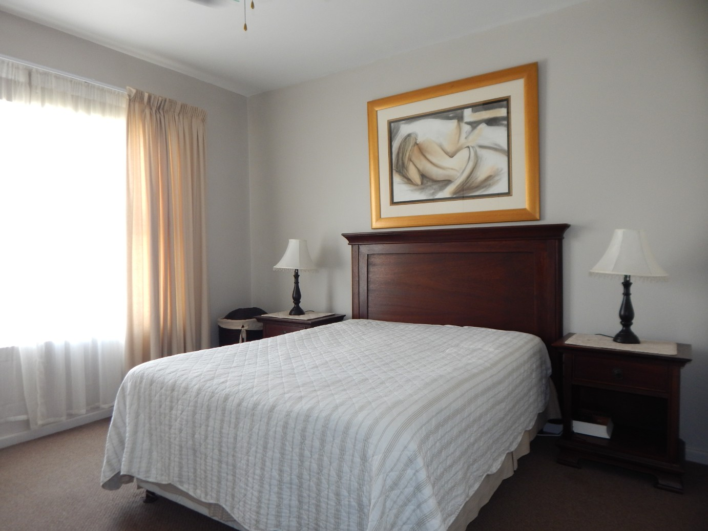 3 Bedroom Apartment for sale in Diaz Beach ENT0080239 : photo#9