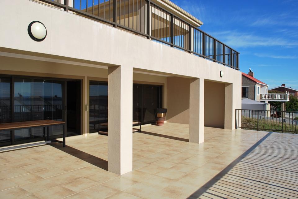 4 Bedroom House for sale in De Kelders ENT0016708 : photo#27