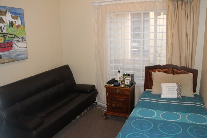 3 Bedroom Townhouse for sale in Eldoraigne ENT0012519 : photo#7