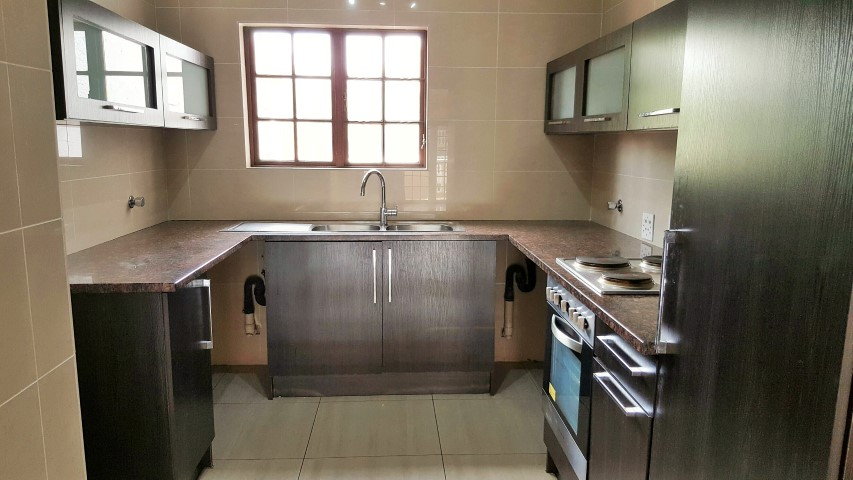 2 Bedroom Apartment for sale in Sandown ENT0081480 : photo#4