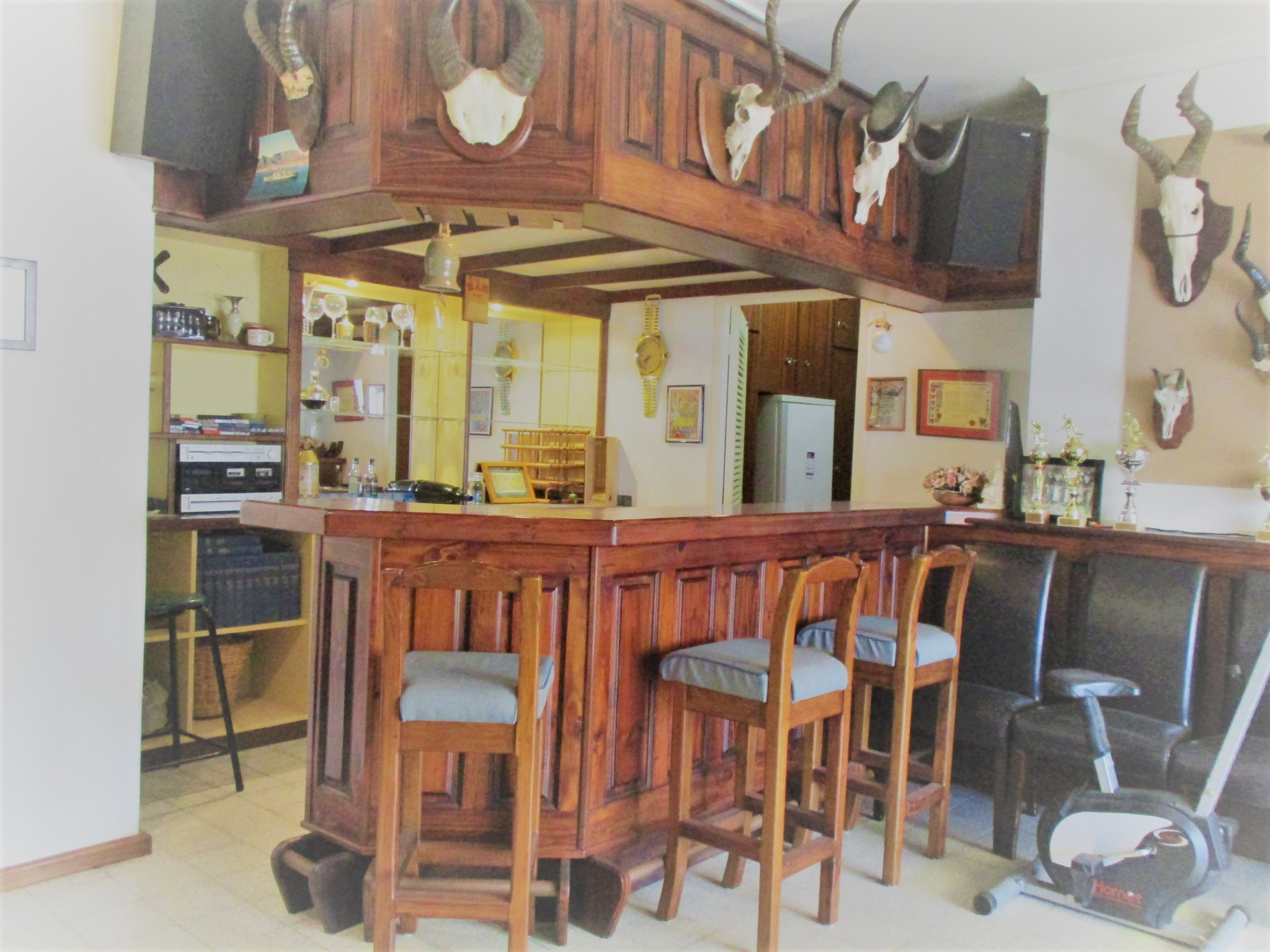 House For Sale In Milnerton Western Cape R 3700000