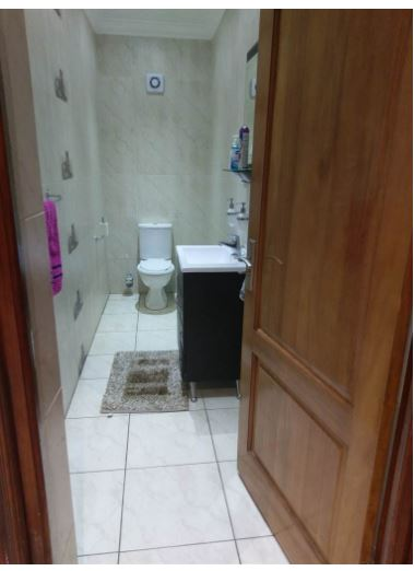 4 Bedroom Townhouse for sale in Bassonia ENT0075379 : photo#14