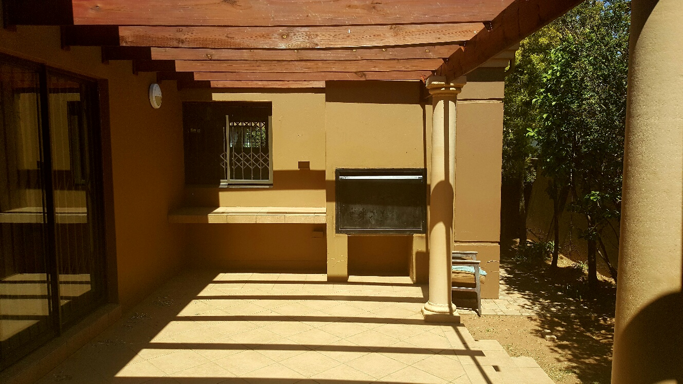 3 Bedroom Townhouse for sale in Monument ENT0009694 : photo#21