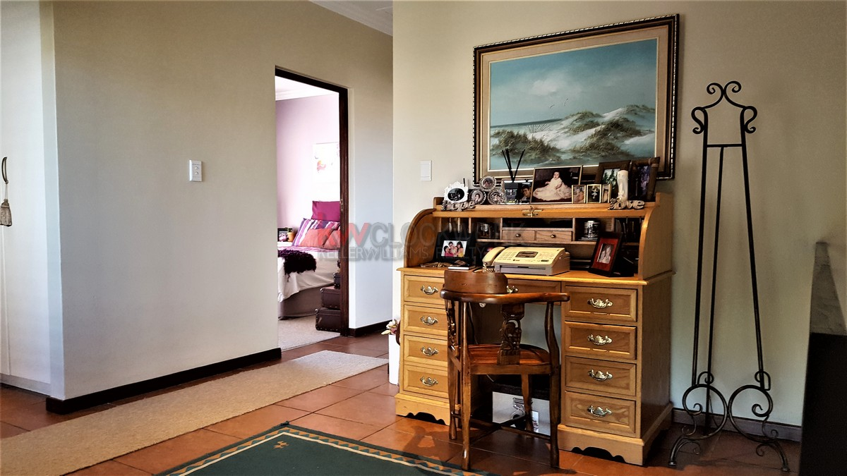 4 Bedroom House for sale in Mulbarton ENT0061570 : photo#15