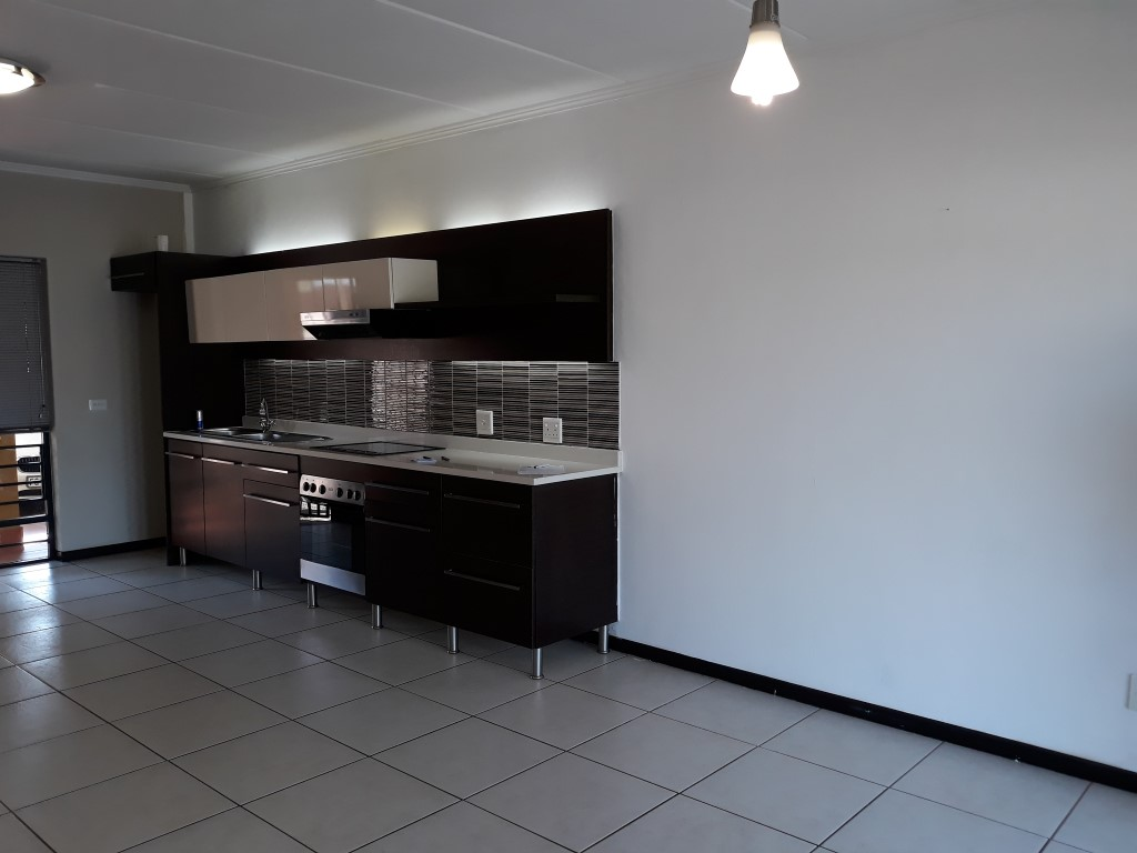 2 Bedroom Townhouse for sale in Glenvista ENT0072717 : photo#2