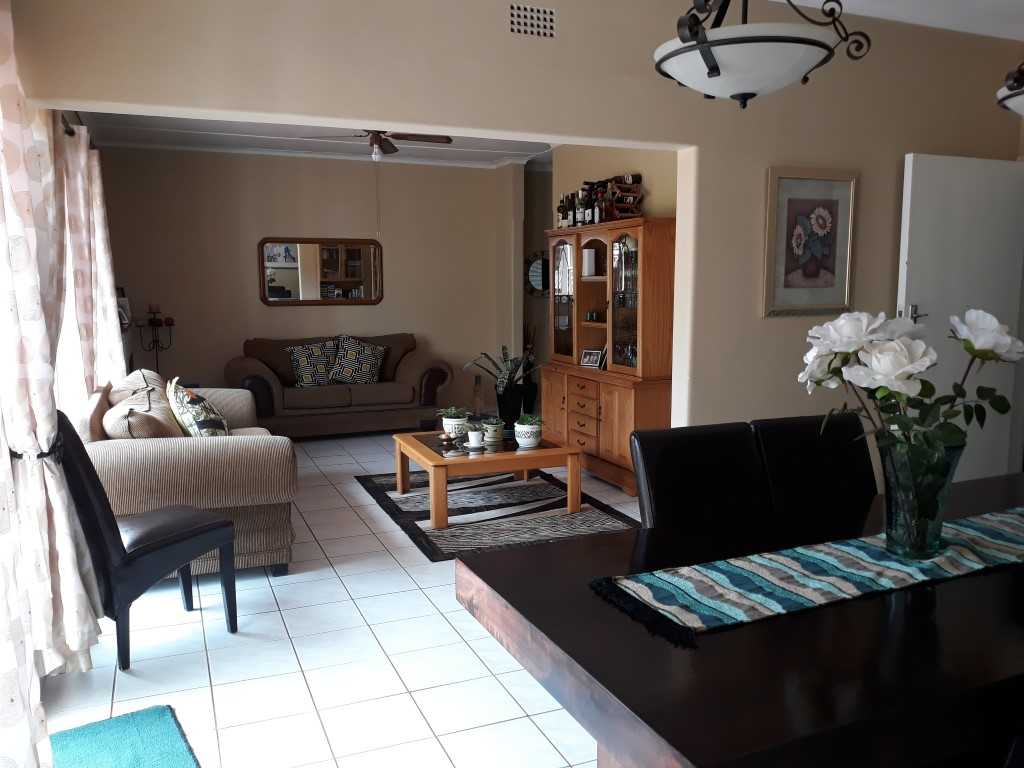 4 Bedroom House for sale in Randhart ENT0083372 : photo#4