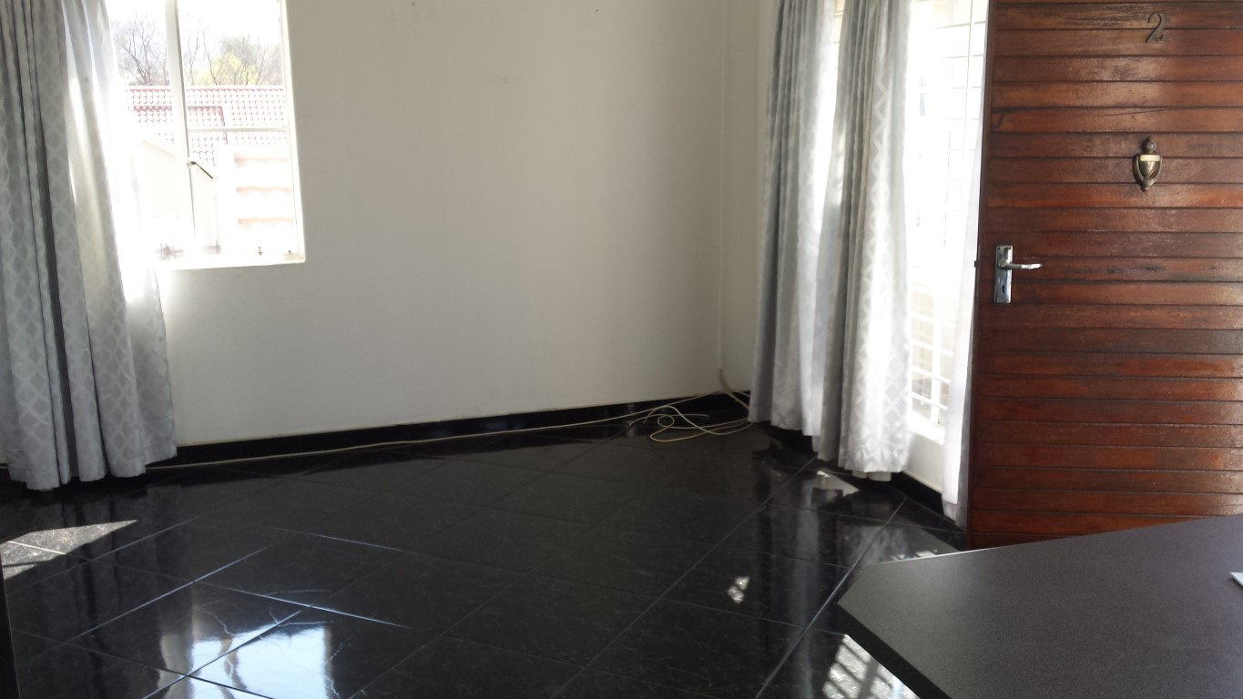 2 Bedroom Townhouse for sale in Glenvista ENT0056794 : photo#4