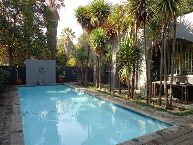 5 Bedroom House for sale in Waterkloof ENT0004727 : photo#14