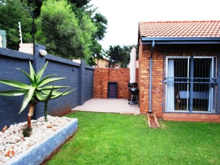 3 Bedroom House for sale in Clubview ENT0023287 : photo#19