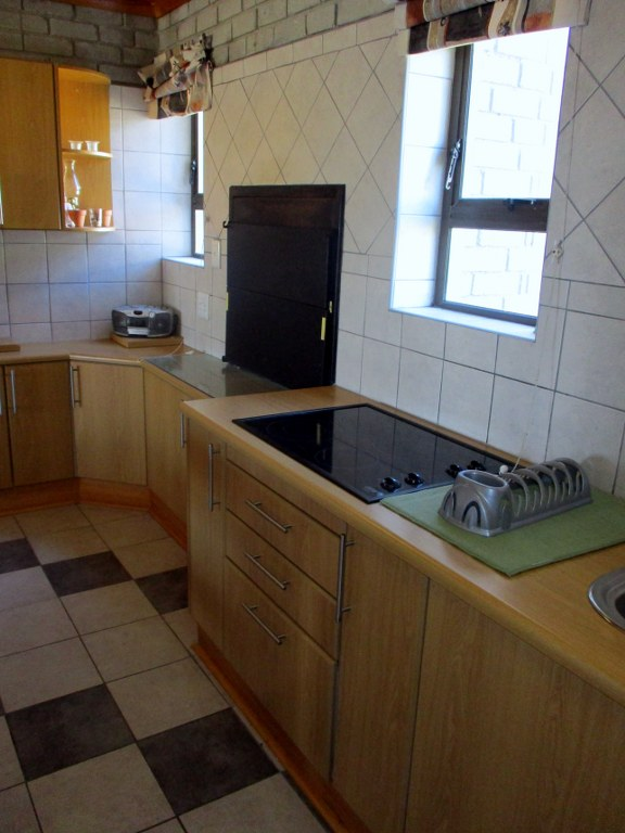 3 Bedroom House for sale in Pringle Bay ENT0080729 : photo#8