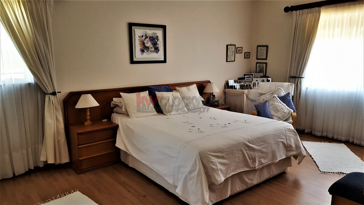 4 Bedroom Townhouse for sale in Bassonia ENT0074456 : photo#5