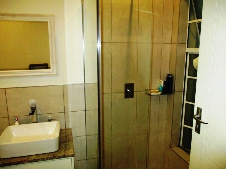 3 Bedroom House for sale in Clubview ENT0023287 : photo#16