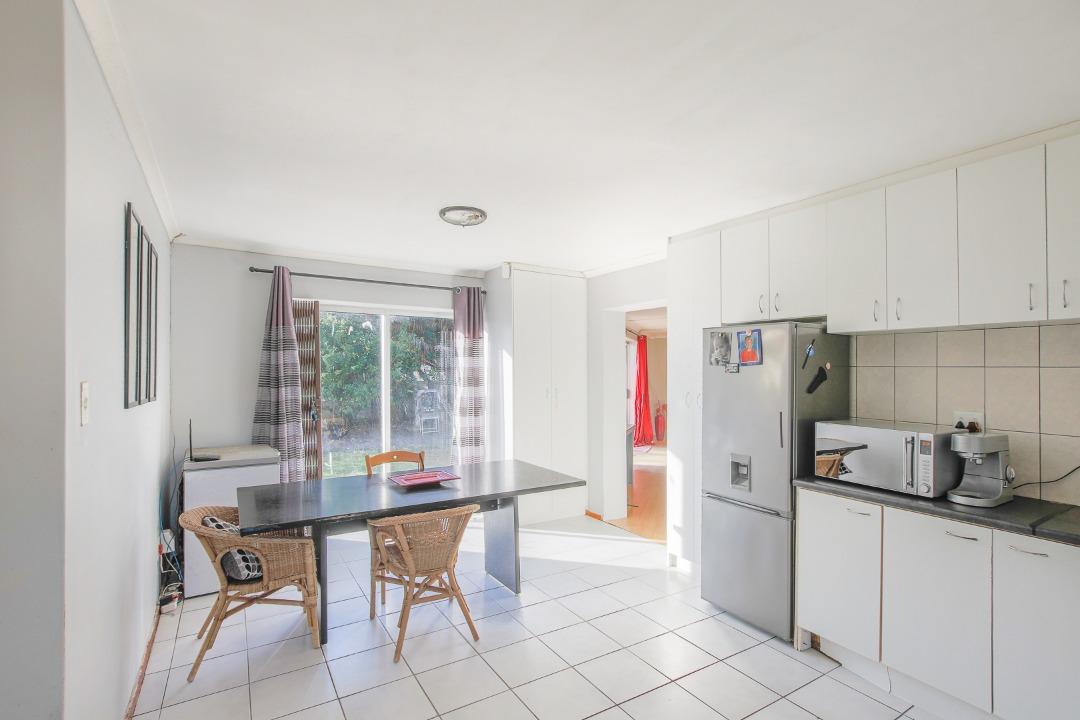 Kitchen-diningroom.jpeg