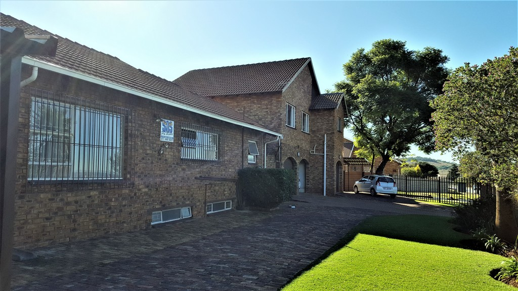 3 Bedroom House for sale in Mulbarton ENT0030981 : photo#1