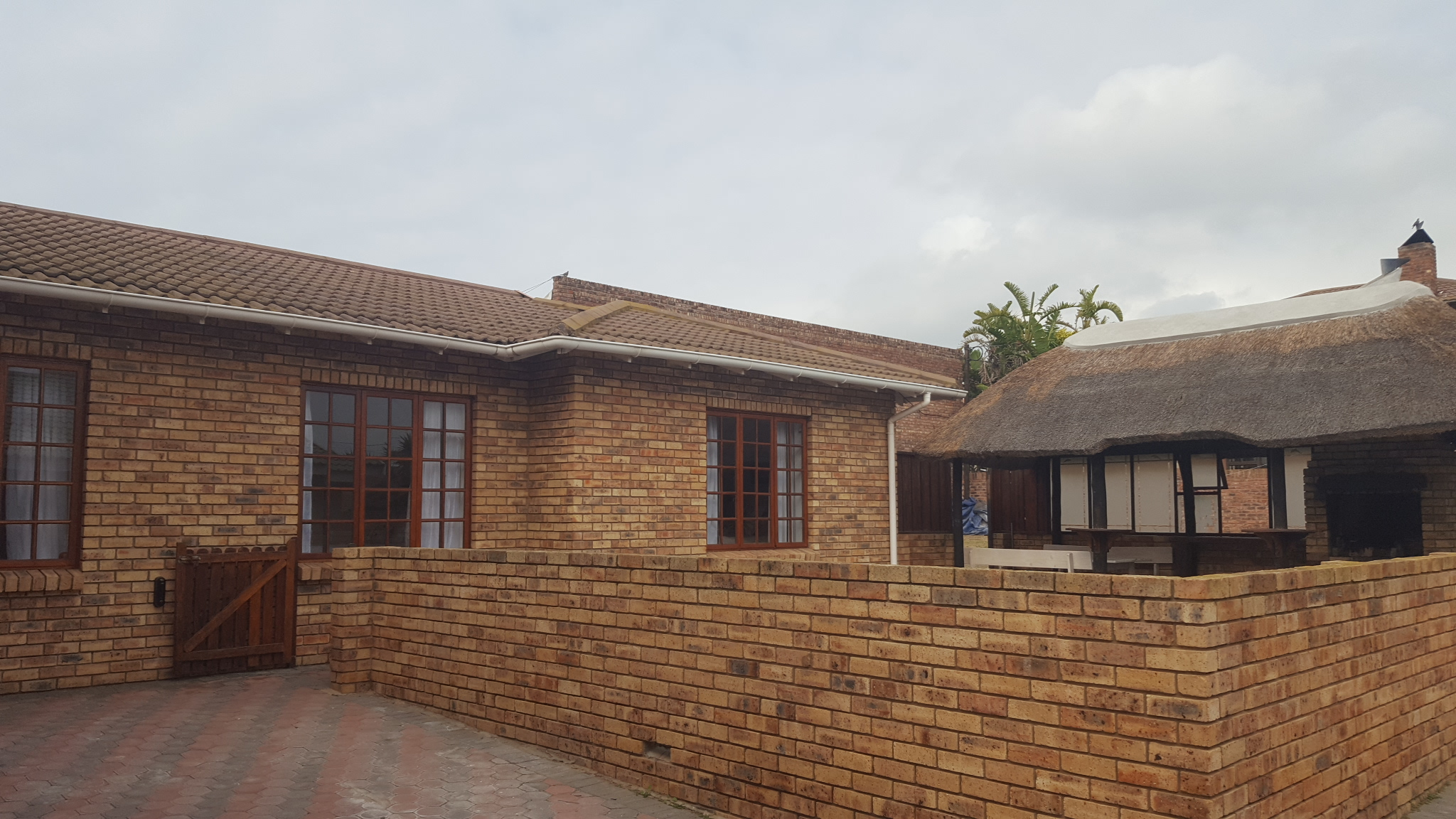 5 Bedroom House for sale in Bluewater Bay ENT0067493 : photo#1