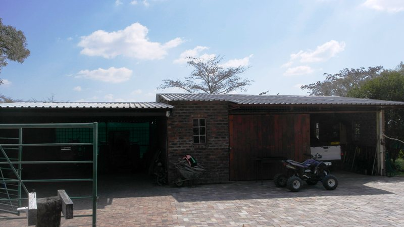 Farm for sale in Vaalwater ENT0049441 : photo#6