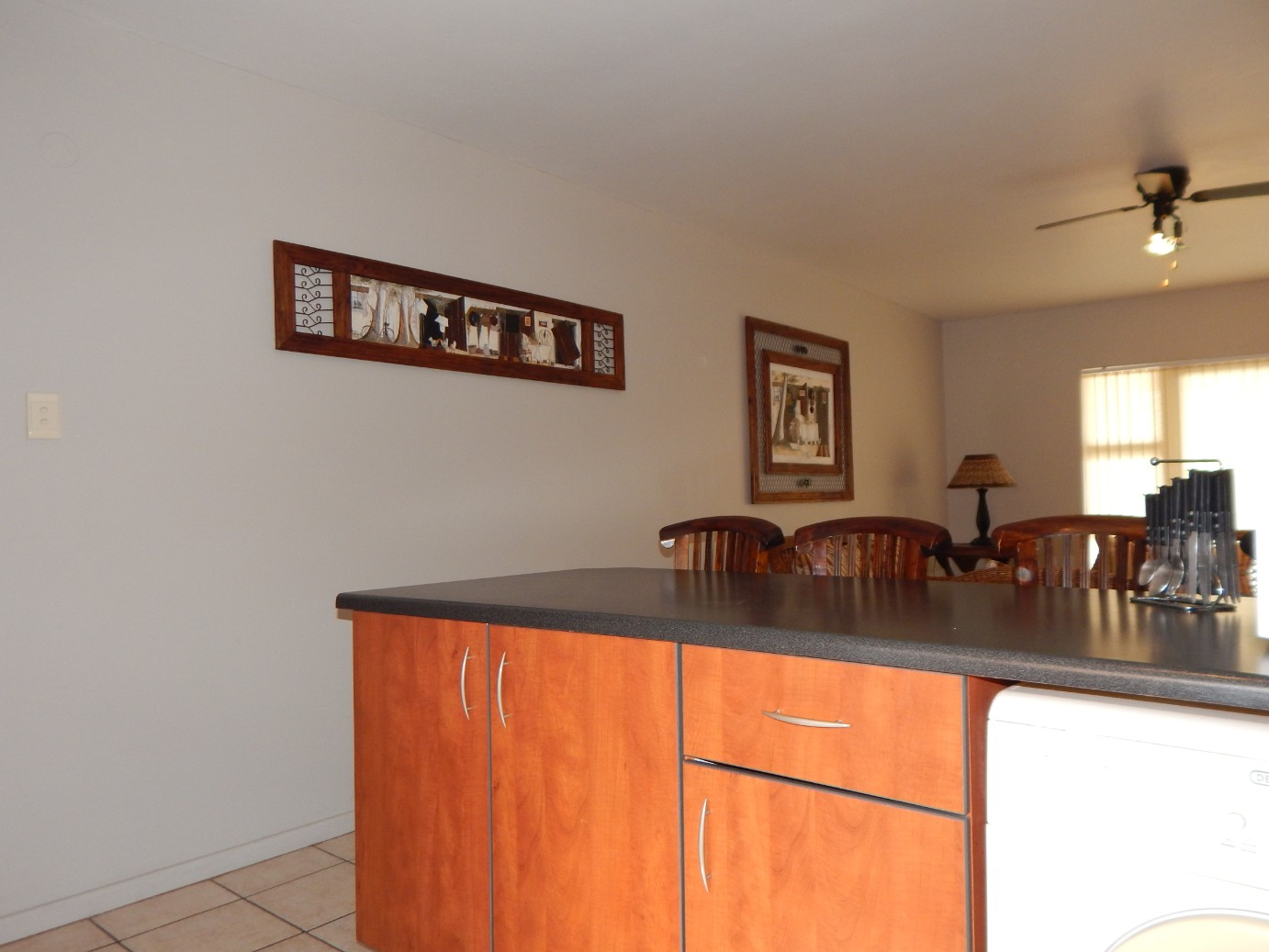 3 Bedroom Apartment for sale in Diaz Beach ENT0080239 : photo#8