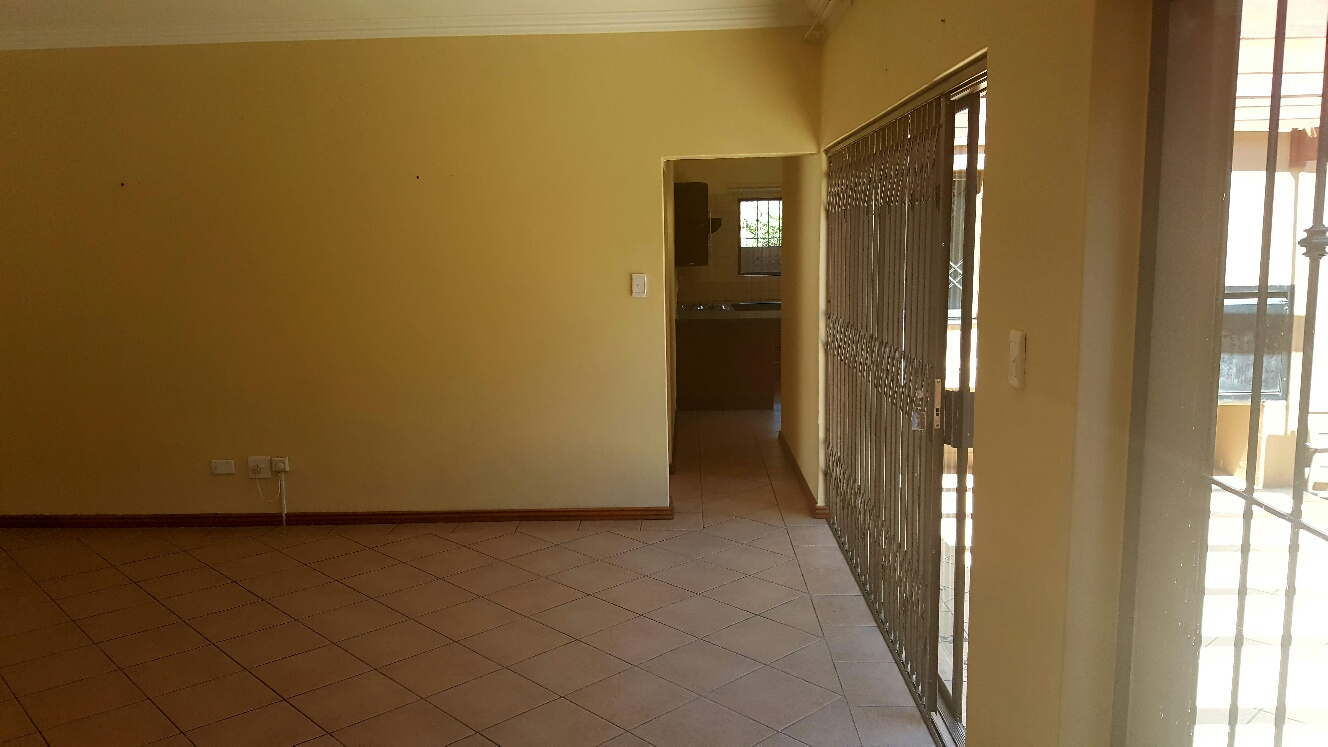 3 Bedroom Townhouse for sale in Monument ENT0009694 : photo#25