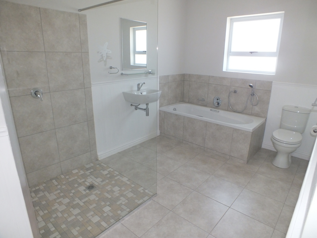 3 Bedroom House for sale in Vermont ENT0022346 : photo#10