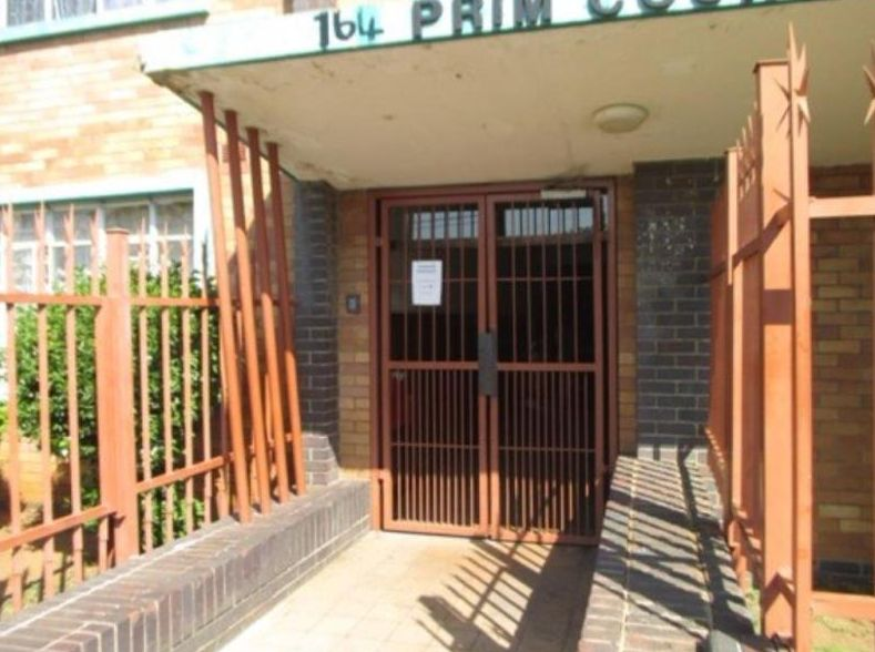 1 BedroomApartment For Sale In Primrose