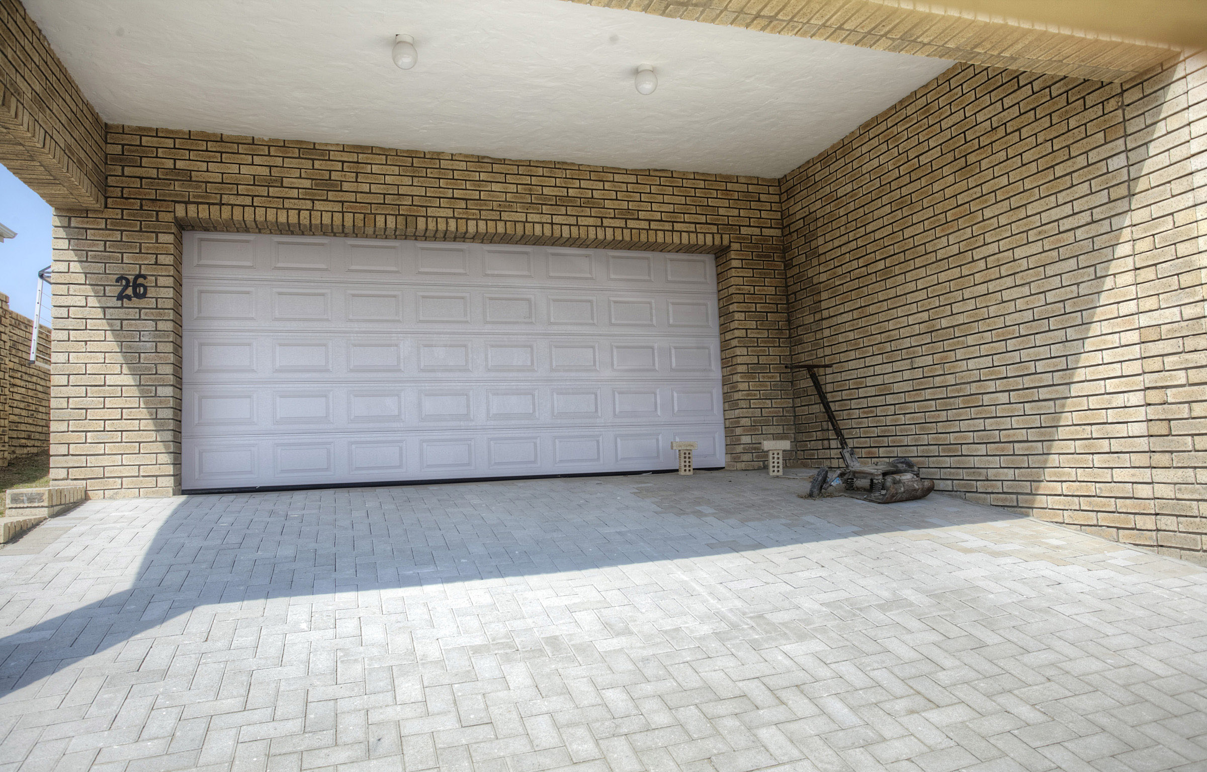 4 Bedroom House for sale in Lorraine ENT0068019 : photo#2