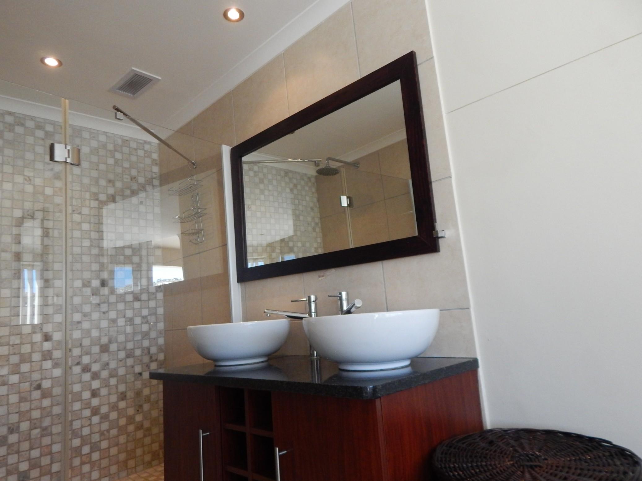 2 Bedroom Apartment for sale in De Bakke ENT0067862 : photo#8
