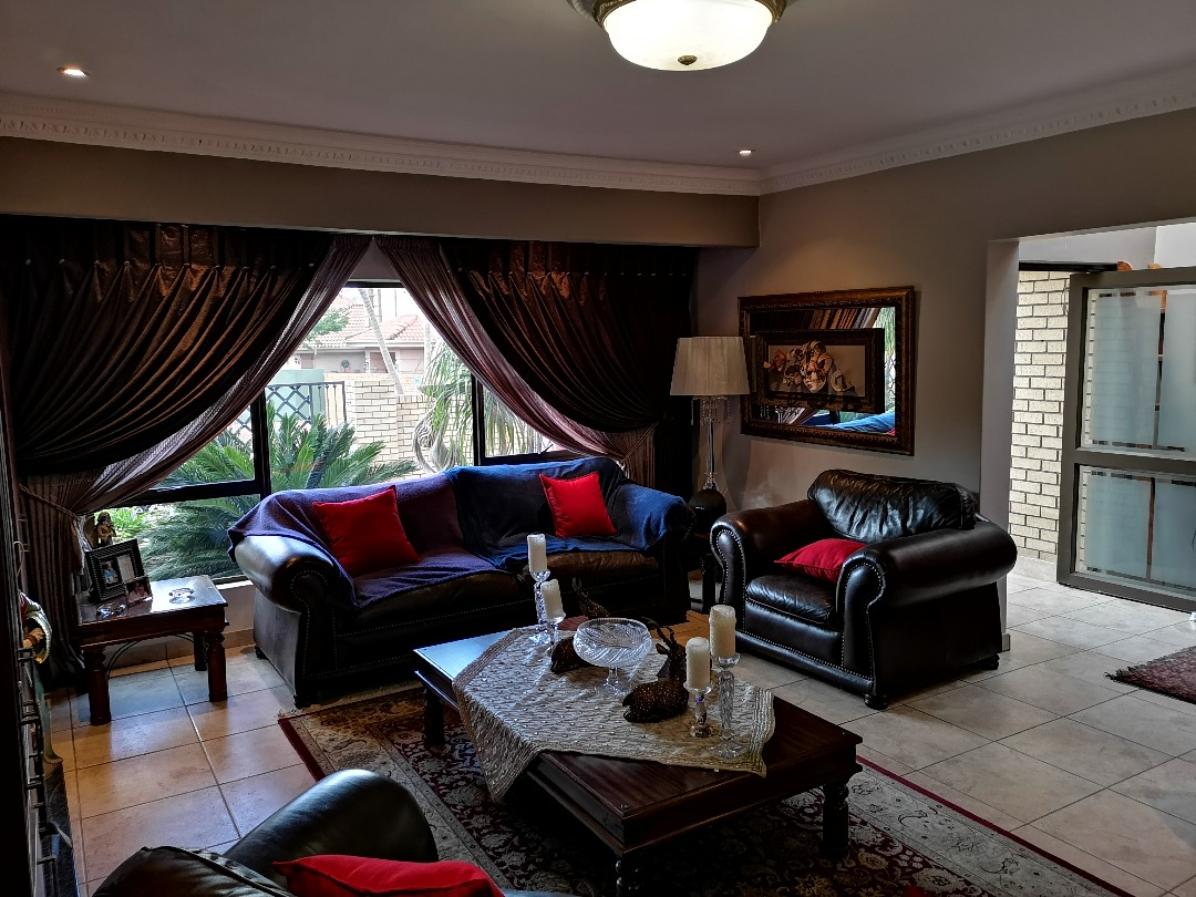4 Bedroom House for sale in Centurion Golf Estate ENT0092985 : photo#15