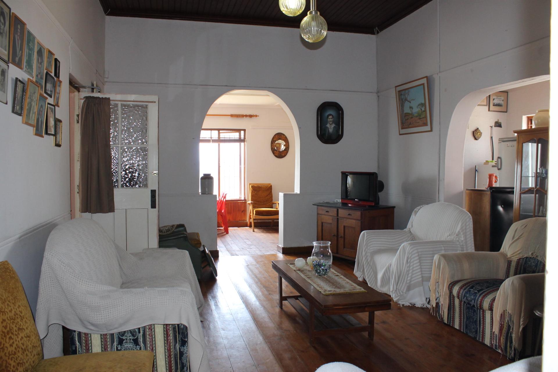 4 Bedroom House for sale in De Kelders ENT0004340 : photo#17