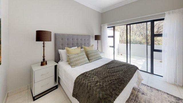 385-Cork-Ave-Security-Development-in-Ferndale-for-sale-By-ANTON-TROMP-KW-Clockwork-Bedroom(1).jpeg
