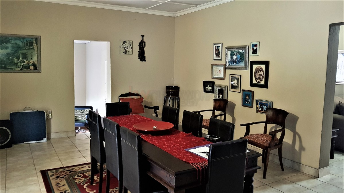 3 Bedroom House for sale in Verwoerdpark ENT0087064 : photo#8