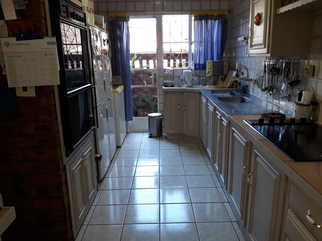 3 Bedroom Townhouse for sale in Ridgeway Ext 5 ENT0074817 : photo#0