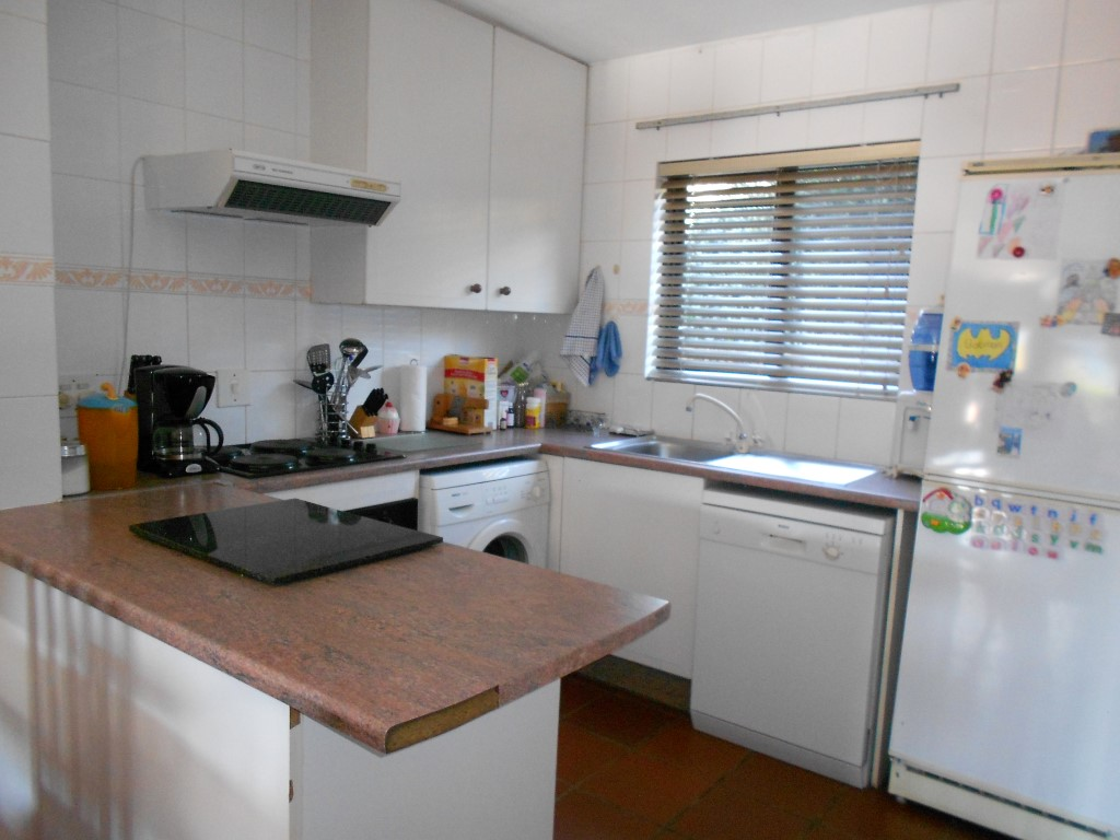 3 Bedroom Townhouse for sale in Glenvista ENT0033771 : photo#3