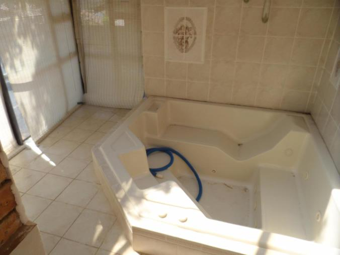 3 Bedroom Townhouse for sale in Glenvista ENT0069029 : photo#6
