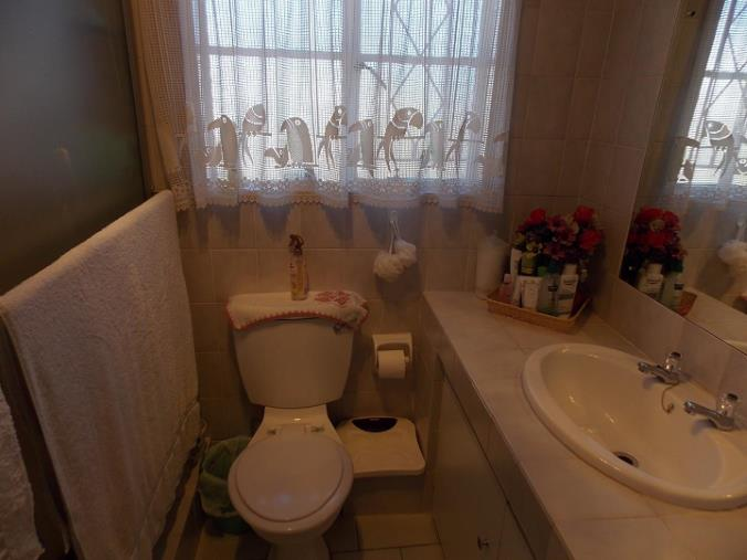 3 Bedroom Townhouse inactive in Ridgeway ENT0055258 : photo#9