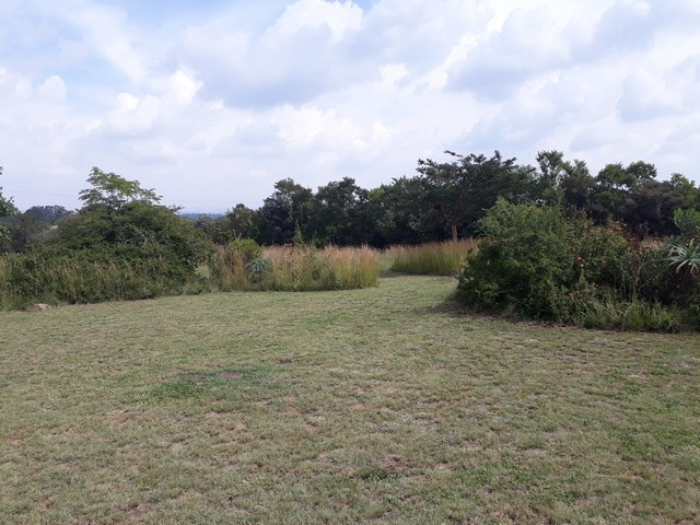 Development Property in the heart of Midrand.