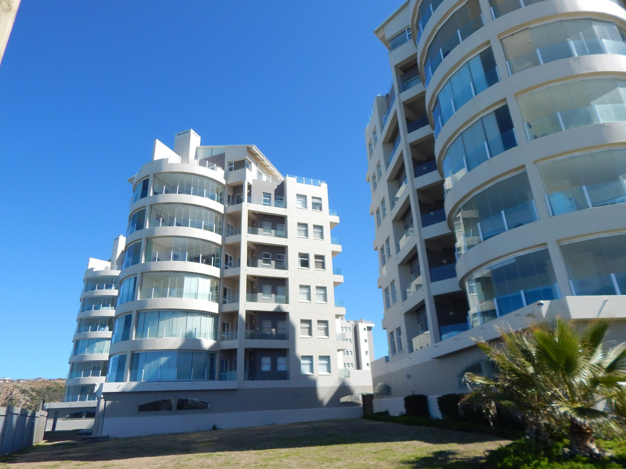 3 Bedroom Apartment for sale in Diaz Beach ENT0069020 : photo#1