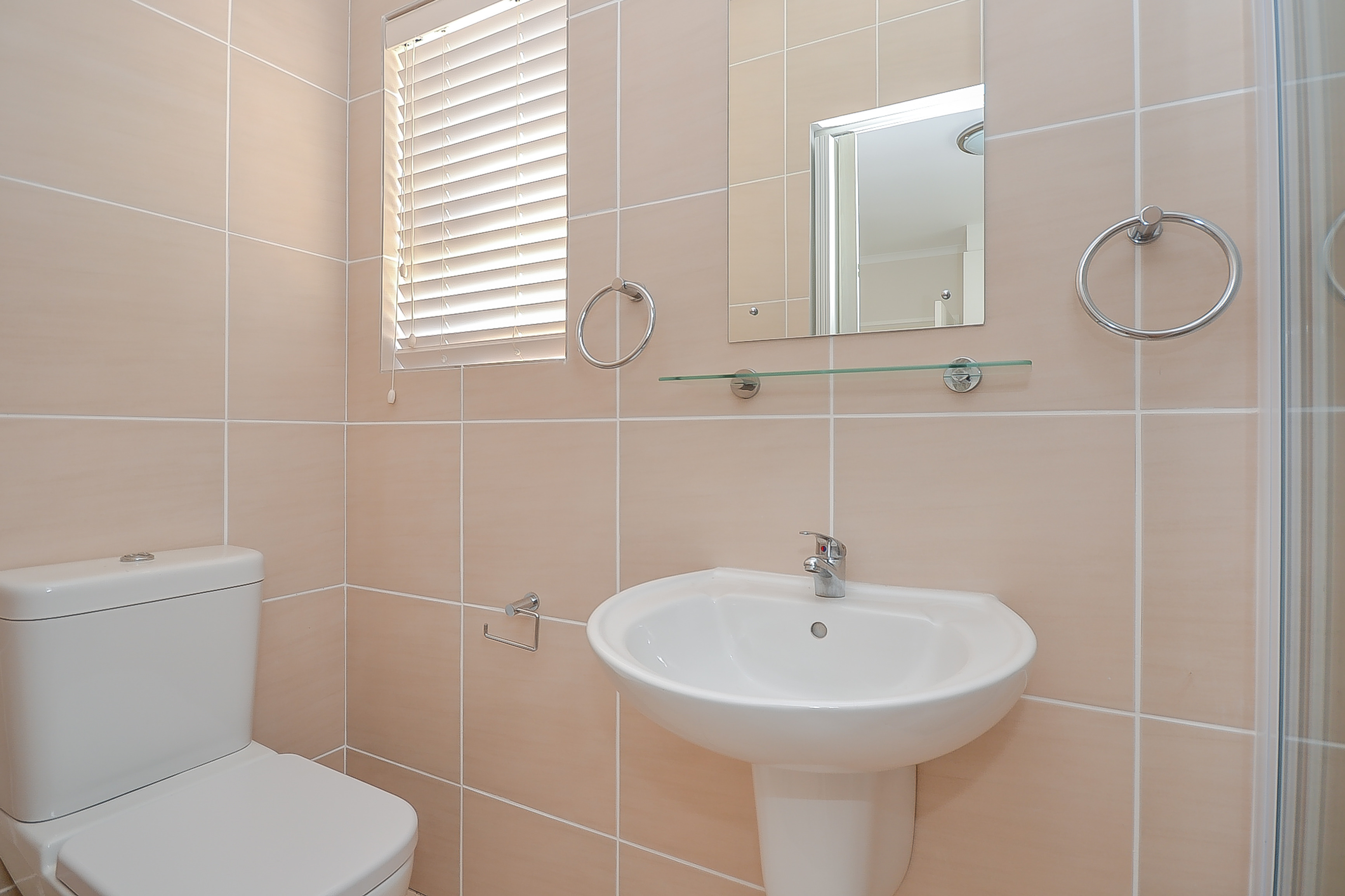 1 Bedroom House for sale in Dobson ENT0004379 : photo#4