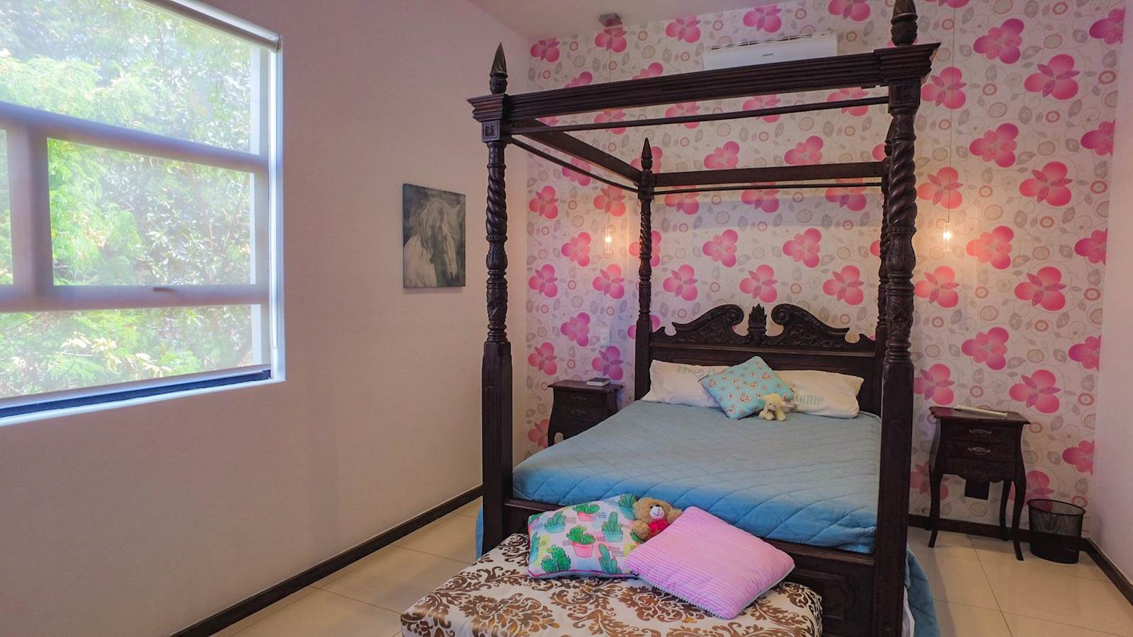 3 Bedroom House sold in Waterkloof Ridge ENT0010698 : photo#14