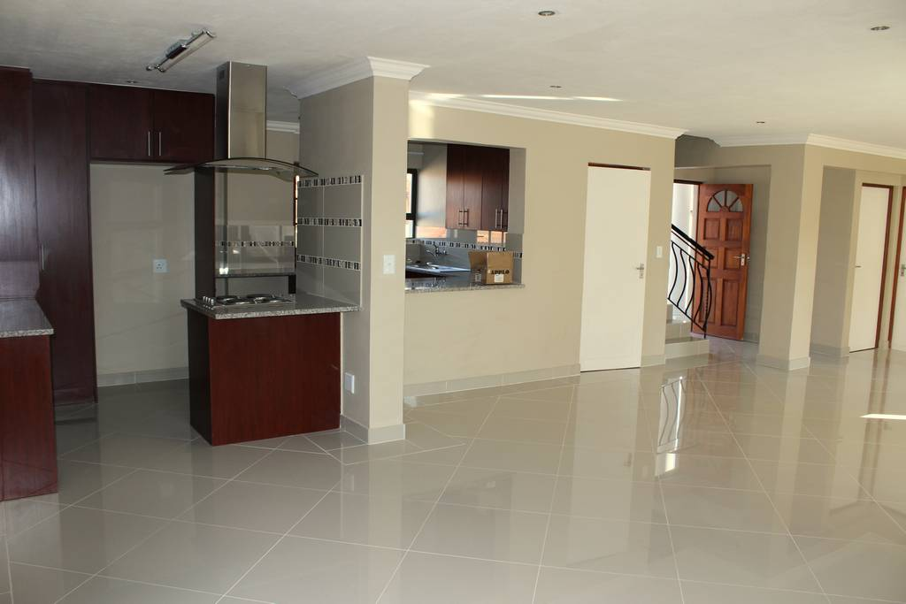 3 Bedroom House for sale in The Reeds ENT0013391 : photo#2