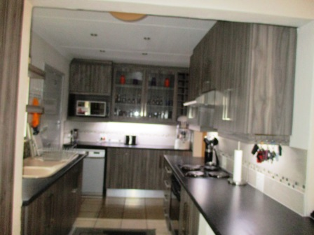5 Bedroom House for sale in Clubview ENT0066765 : photo#3