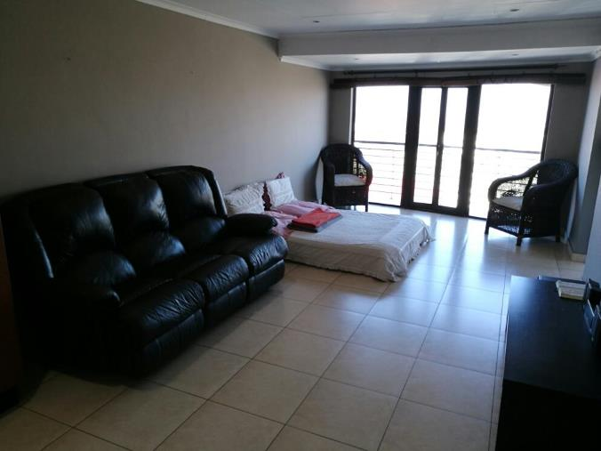 2 Bedroom Townhouse for sale in Bassonia ENT0034044 : photo#1