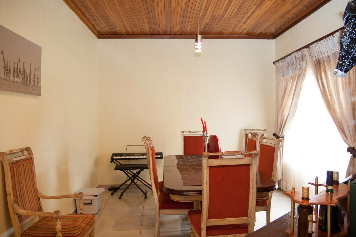 3 Bedroom House for sale in Faerie Glen ENT0016499 : photo#10