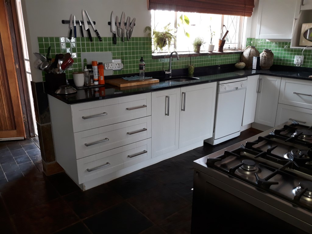 3 Bedroom House for sale in Verwoerdpark ENT0084742 : photo#6